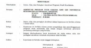 SK Akreditasi S1 Ilmu Gizi Tahun 2016_002