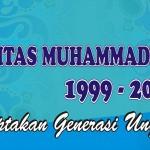 Milad Universitas Muhammadiyah Semarang Ke 17