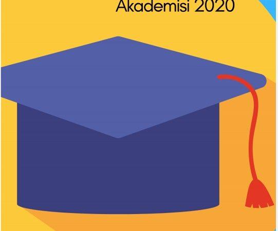 Informasi Beasiswa Dunia Akademisi